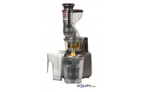 estrattore-di-succhi-per-uso-professionale-h18958