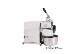 grattugia-professionale-per-pane-e-formaggio-h190-30