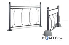 porta-bici-verticale-con-supporti-in-cemento-h19140