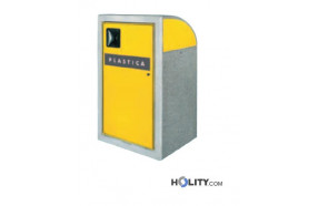 contenitore-per-la-raccolta-differenziata-h19163