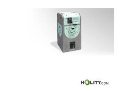 dispenser-e-contenitore-per-deiezioni-canine-h19182