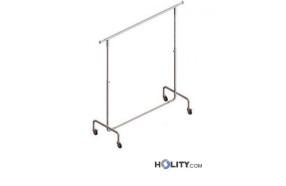 stender-porta-abiti-ad-altezza-regolabile-ed-estensibile-h20304