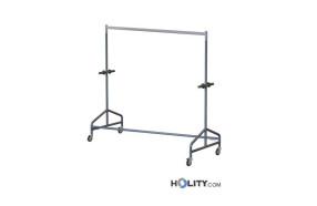 stender-porta-abiti-per-uso-industriale-h20317