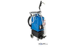 macchina-per-sanificazione-a-batteria-h20806