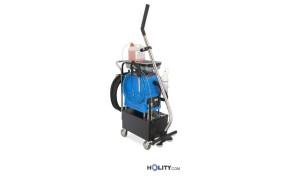 macchina-per-sanificazione-ambienti-piccoli-h20807