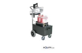 macchina-per-sanificazione-elettrica-h20810
