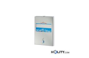 distributore-di-carta-copriwater-h2086