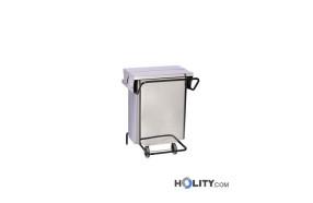 contenitore-per-rifiuti-mobile-a-pedale-ad-apertura-centrale-h2090