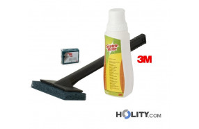 3m-quick-griddle-cleaning-system-h20_156