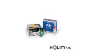 pacco-reintegro-per-contenuto-allegato-2-base-h21439