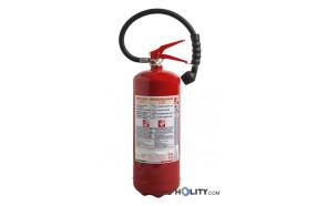 estintore-a-schiuma-da-6-litri-h214_48