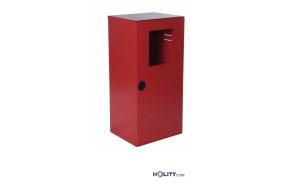 cassetta-porta-estintore-h214-54