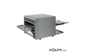 tostapane-professionale-con-nastro-trasportatore-h215134