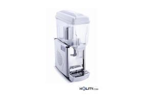 dispenser-bevande-fredde-per-buffet-hotel-h215144