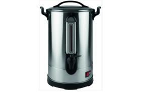 macchina-per-il-caff-per-sala-colazione-h215148