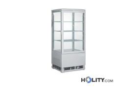vetrine-bar-refrigerata-h215155