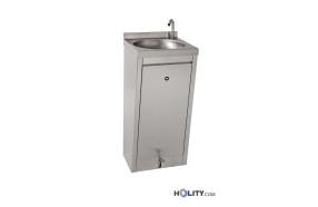 lavamani-in-acciaio-a-colonna-h215157