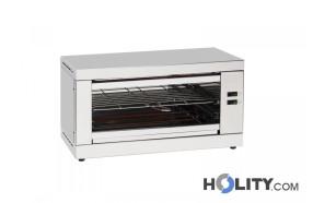 tostapane-professionale-in-acciaio-h215161