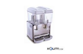 dispenser-per-bevande-fredde-a-due-contenitori-h215163