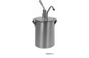 dispenser-in-acciaio-inox-h21557