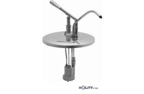dispenser-con-erogazione-regolabile-h21561