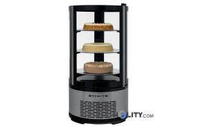 vetrina-frigo-in-acciaio-inossidabile-h21575