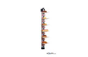 porta-piatti-verticale-a-parete-h215_189