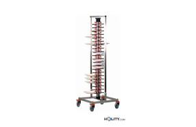 porta-piatti-verticale-su-ruote-h215-191