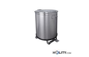 pattumiera-in-acciaio-da-50l-h215-204