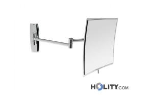 specchio-quadrato-per-camere-albergo-h218101