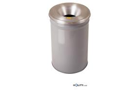 posacenere-ignifugo-in-acciaio-verniciato-h21882