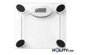 bilancia-elettronica-per-camera-hotel-h21898