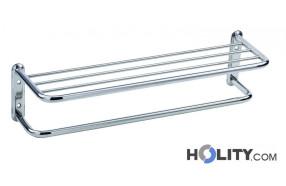 mensola-portasciugamani-in-acciaio-per-hotel-h218-115