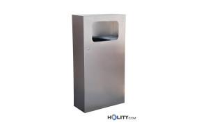 cestino-per-bagni-pubblici-in-acciaio-inox-satinato-h218_133