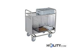 carrello-trasporto-piatti-per-ristoranti-h2200102