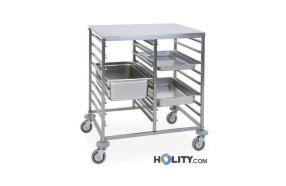 carrello-portateglie-in-acciaio-inox-16-teglie-gn1-1-h2200106