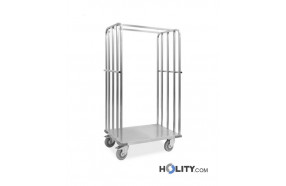 carrello-roll-container-h2200120