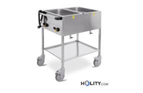 carrello-termico-a-temperature-differenziate-h2200130