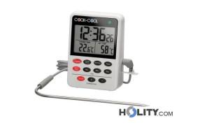 termometro-digitale-da-cucina-h220217