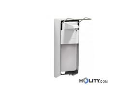 dispenser-sapone-a-parete-h22044