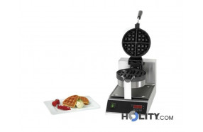 waffle-maker-con-display-digitale-h22085