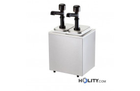 dispenser-doppio-per-salse-h220_235