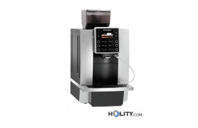 distributore-automatico-di-bevande-calde-da-buffet-h220_268