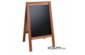 lavagna-in-legno-per-ristoranti--h220_276