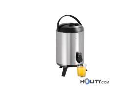 dispenser-per-bevande-da-9-litri-h220_286