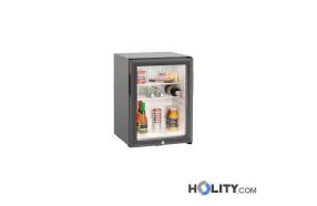 minibar-per-camera-dhotel-e-ufficio-da-34l-h220-293