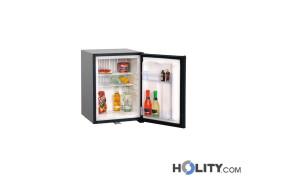frigo-bar-per-camera-hotel-h220-294