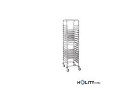 carrello-porta-teglie-per-ristornati-e-catering-h220-304