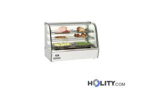 vetrina-da-banco-riscaldata-h220-312