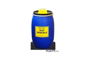 contenitore-per-oli-vegetali-usati-h22112